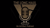 The Long Haul Logo.png