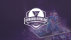 Chronosphere Cup Logo.png