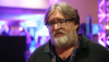 Gabe-Newell-compressor-min.png